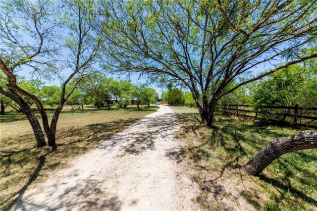 10704 Parsons Rd, Manor, TX 78653 (#3071721) :: The Perry Henderson Group at Berkshire Hathaway Texas Realty