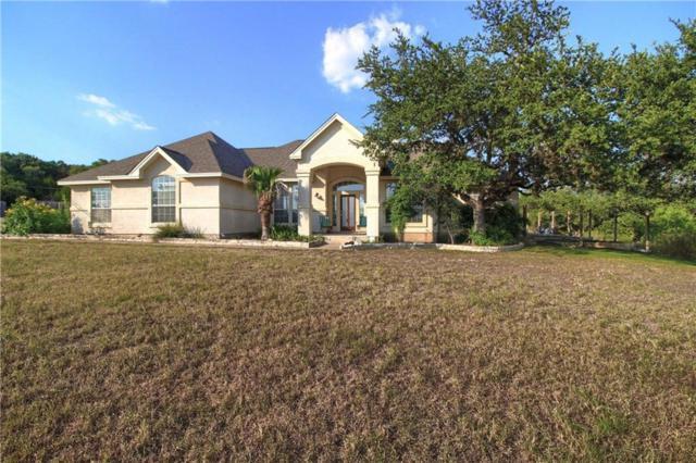 14415 Nutty Brown Rd, Austin, TX 78737 (#3099899) :: Ana Luxury Homes
