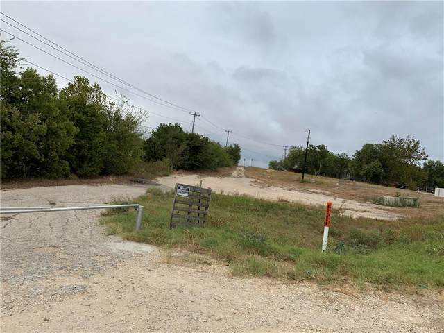 ABS 166 County Rd 131, Kyle, TX 78640 (#3112190) :: Zina & Co. Real Estate