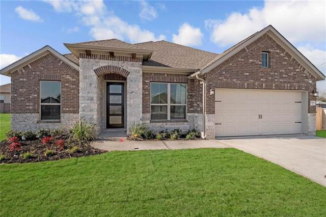 20824 Snow Bunting Ln, Pflugerville, TX 78660 (#3115738) :: The Perry Henderson Group at Berkshire Hathaway Texas Realty