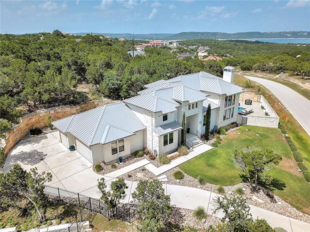 3700 Scenic Overlook Trl, Austin, TX 78734 (#3115910) :: Austin Portfolio Real Estate - The Bucher Group