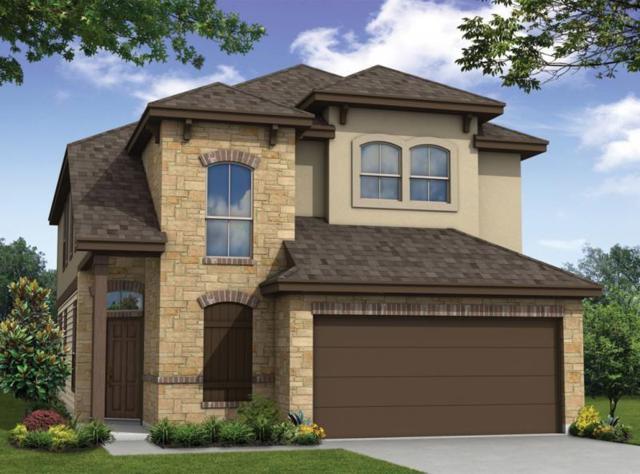 9713 Briny Shell Way, Austin, TX 78748 (#3136247) :: Douglas Residential