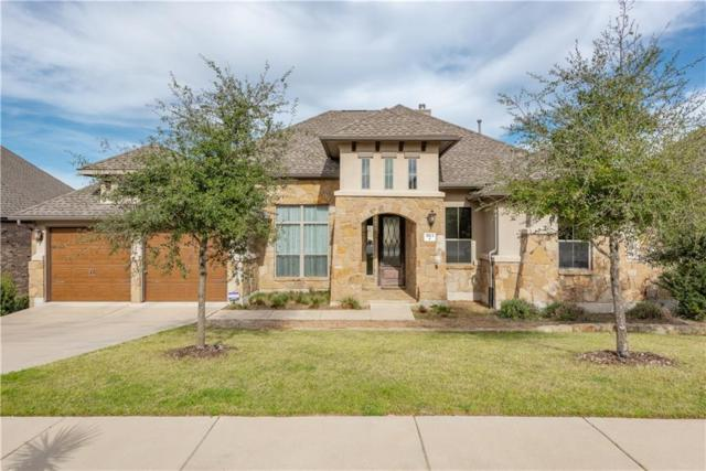 5513 Lipan Apache Bnd, Austin, TX 78738 (#3145421) :: Zina & Co. Real Estate