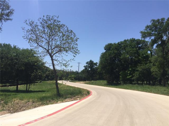 12701 SW Lowden Ln Lot 8, Manchaca, TX 78652 (#3167093) :: Papasan Real Estate Team @ Keller Williams Realty