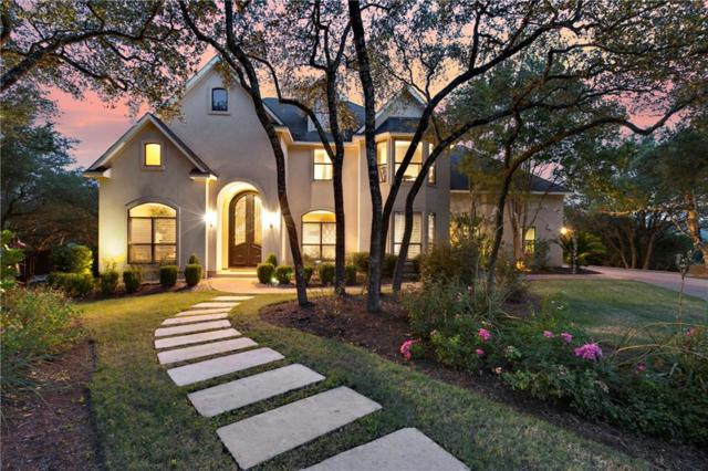 3100 Rippling Creek Ct, Austin, TX 78732 (#3168747) :: Watters International