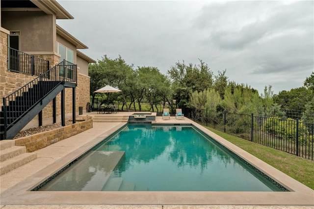 103 Kaden Way, Austin, TX 78738 (#3171629) :: Papasan Real Estate Team @ Keller Williams Realty