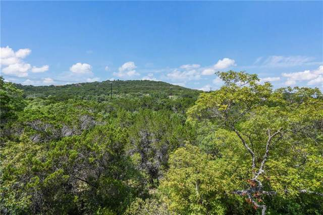 18408 Roundrock Rd, Jonestown, TX 78645 (#3193846) :: The Perry Henderson Group at Berkshire Hathaway Texas Realty