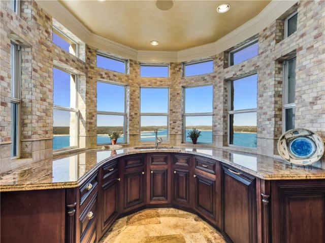 2918 Ranch Road 620 #190, Austin, TX 78734 (#3194459) :: KW United Group