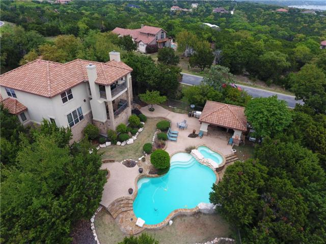 7204 Tradewind View Dr, Jonestown, TX 78645 (#3205790) :: Forte Properties