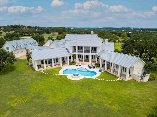 10051 Darden Hill Rd, Austin, TX 78737 (#3208542) :: Papasan Real Estate Team @ Keller Williams Realty