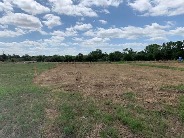 111 Insider Loop, Elgin, TX 78621 (#3212597) :: Service First Real Estate