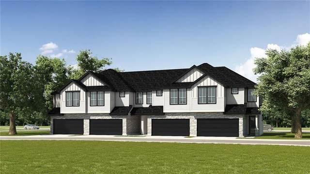 2306 Gattis School Rd, Round Rock, TX 78664 (MLS #3217758) :: Vista Real Estate