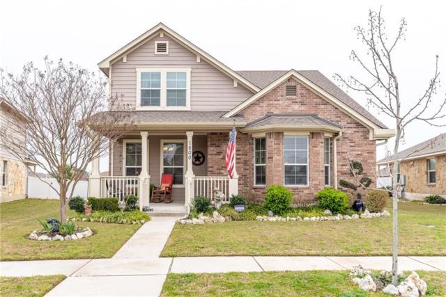 1800 Colorado Bend Dr, Cedar Park, TX 78613 (#3223736) :: Magnolia Realty