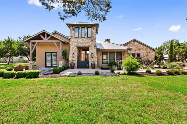4317 Verano Dr, Austin, TX 78735 (#3224677) :: Papasan Real Estate Team @ Keller Williams Realty