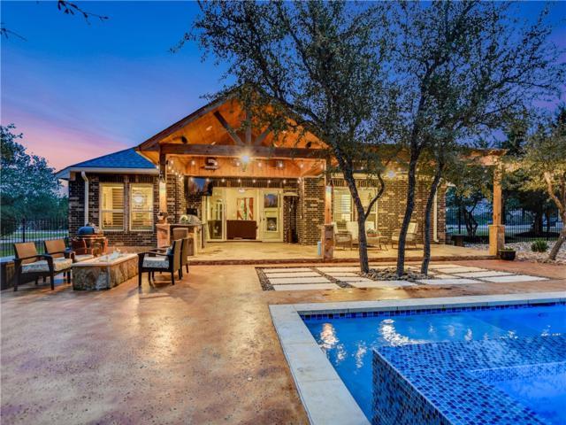1157 Blue Ridge Dr, Dripping Springs, TX 78620 (#3240079) :: Elite Texas Properties