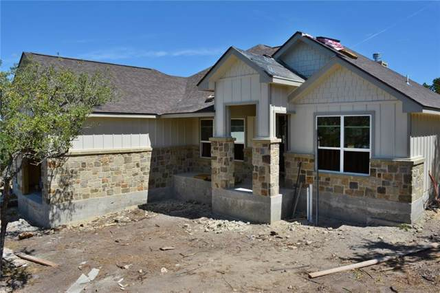 512 Primrose Path, Canyon Lake, TX 78133 (#3242300) :: Ben Kinney Real Estate Team