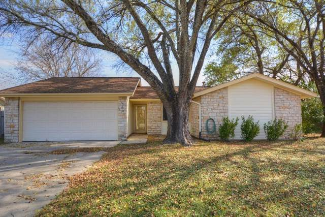 504 E Central Dr, Georgetown, TX 78628 (#3248126) :: The Perry Henderson Group at Berkshire Hathaway Texas Realty
