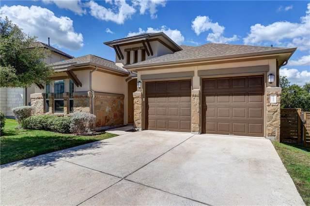 11006 Cut Plains Loop, Austin, TX 78726 (#3252203) :: Papasan Real Estate Team @ Keller Williams Realty