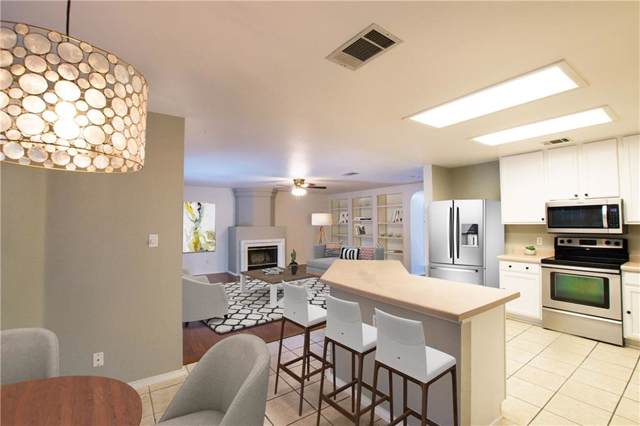 2540 Lavendale Ct, Austin, TX 78748 (#3254327) :: The Perry Henderson Group at Berkshire Hathaway Texas Realty