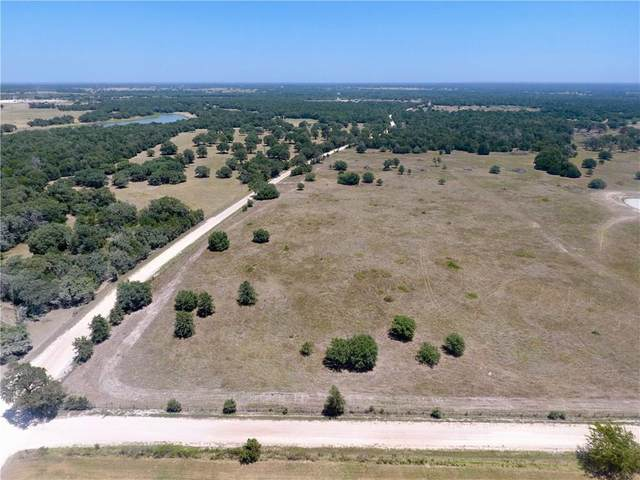 2670 Goehring Rd, Ledbetter, TX 78946 (#3313741) :: Watters International