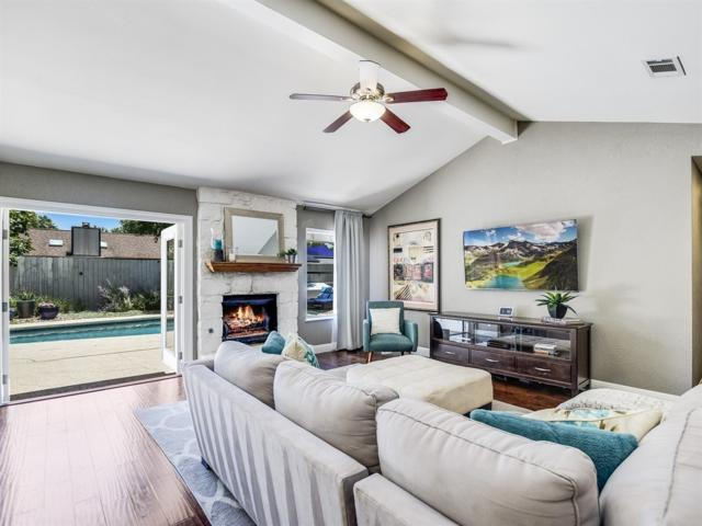 4006 Eton Ln, Austin, TX 78727 (#3323405) :: Papasan Real Estate Team @ Keller Williams Realty
