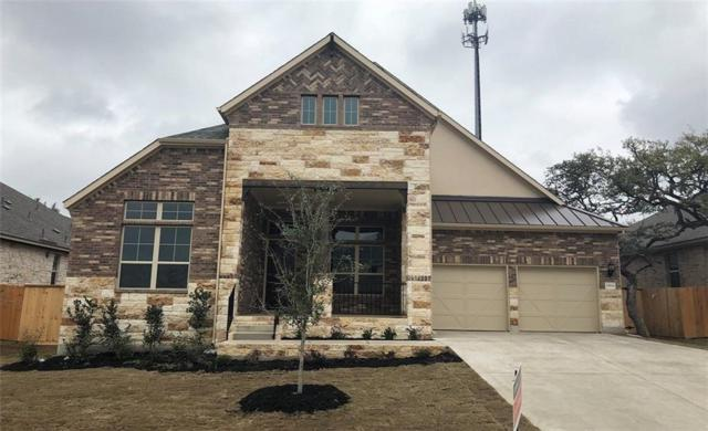 15704 Cinca Terra Dr, Bee Cave, TX 78738 (#3337358) :: The Perry Henderson Group at Berkshire Hathaway Texas Realty