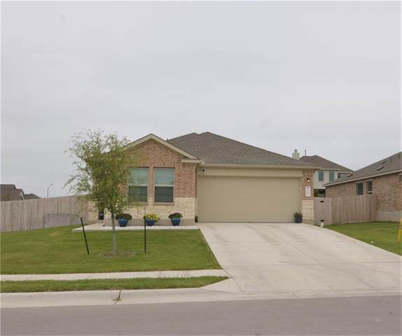 21300 Wilmiller Ln, Pflugerville, TX 78660 (#3340636) :: The Heyl Group at Keller Williams