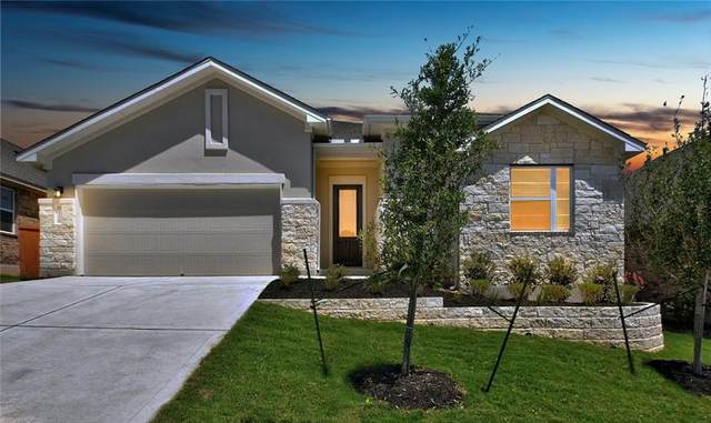 416 Peakside Cir, Dripping Springs, TX 78620 (#3347237) :: The Perry Henderson Group at Berkshire Hathaway Texas Realty