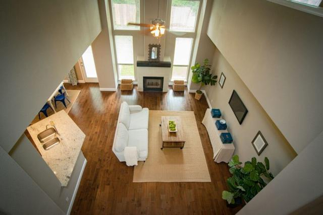 3731 Harvey Penick Dr, Round Rock, TX 78664 (#3356100) :: Papasan Real Estate Team @ Keller Williams Realty
