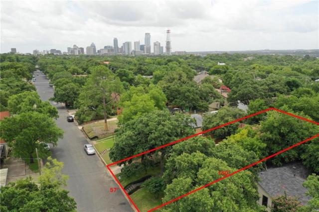 1807 Palma Plz, Austin, TX 78703 (#3359011) :: Realty Executives - Town & Country