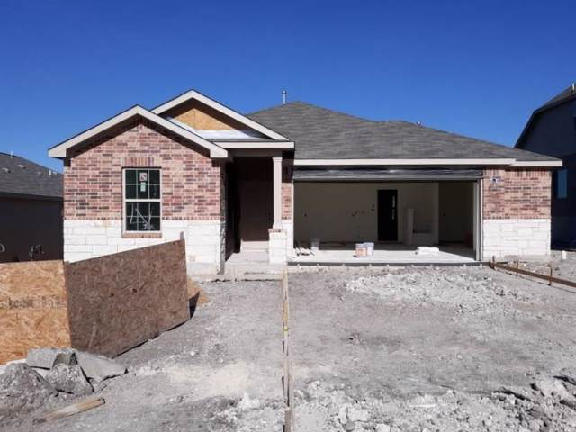 5832 Bellissima Way, Round Rock, TX 78665 (#3365192) :: The Perry Henderson Group at Berkshire Hathaway Texas Realty