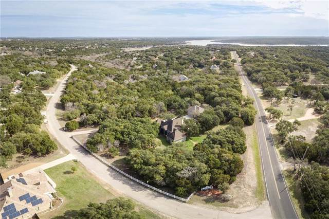 20107 Hunters Point Dr, Georgetown, TX 78633 (#3367160) :: The Perry Henderson Group at Berkshire Hathaway Texas Realty