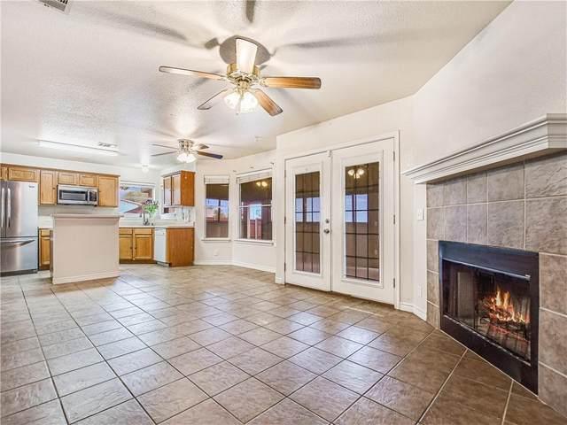7201 Great Panda Cv, Del Valle, TX 78617 (#3388637) :: Papasan Real Estate Team @ Keller Williams Realty