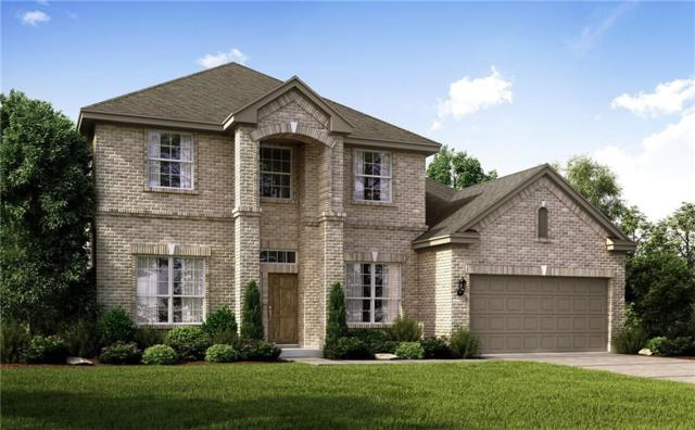 305 Borgo Allegri Cv, Lakeway, TX 78738 (#3401506) :: The Perry Henderson Group at Berkshire Hathaway Texas Realty
