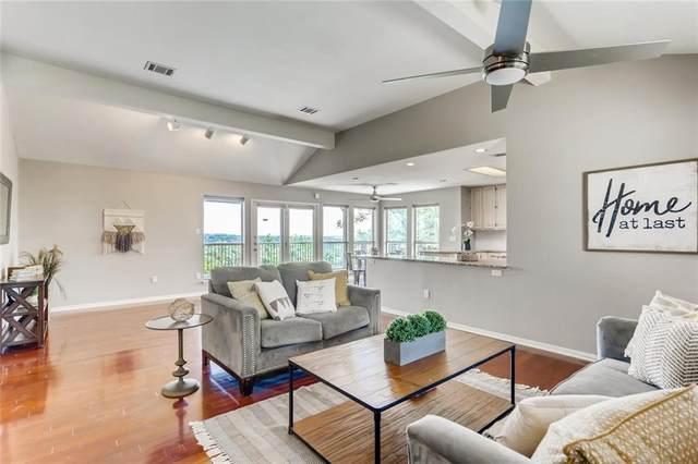 6406 Wolfcreek Pass, Austin, TX 78749 (#3408364) :: Papasan Real Estate Team @ Keller Williams Realty