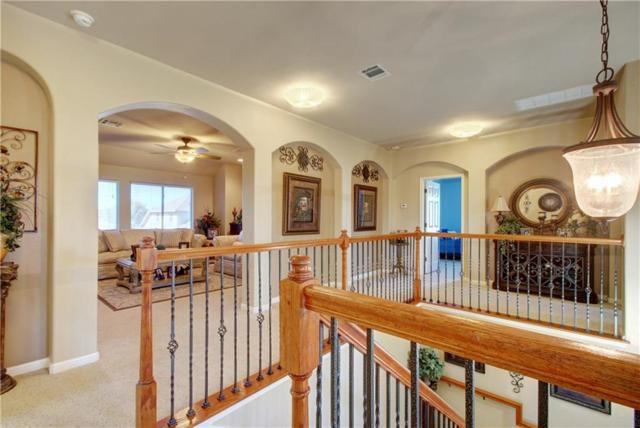 13824 Long Shadow Dr, Manor, TX 78653 (#3421451) :: The Perry Henderson Group at Berkshire Hathaway Texas Realty