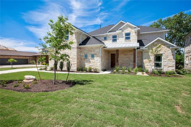 2221 Quarry Loop, Leander, TX 78641 (#3424116) :: Zina & Co. Real Estate