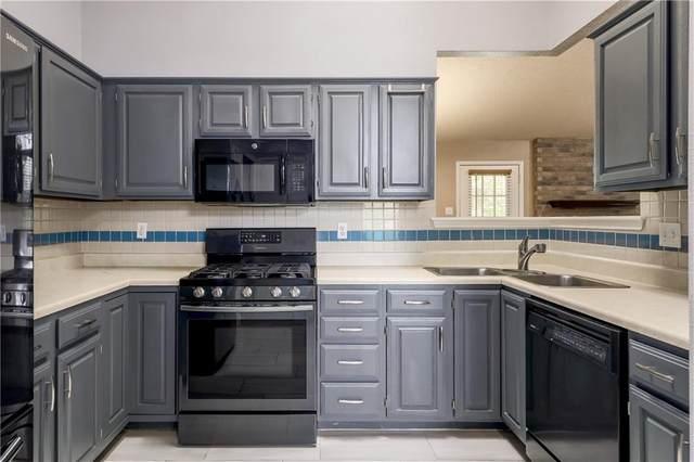 14303 Jennave Ln, Austin, TX 78728 (#3426602) :: Papasan Real Estate Team @ Keller Williams Realty