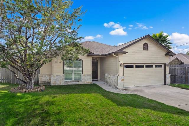 17401 Deer Creek Skyview, Dripping Springs, TX 78620 (#3431585) :: The Perry Henderson Group at Berkshire Hathaway Texas Realty