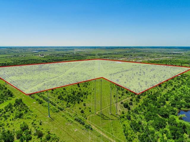 1001 Schubert Ln, Niederwald, TX 78640 (#3432767) :: Papasan Real Estate Team @ Keller Williams Realty