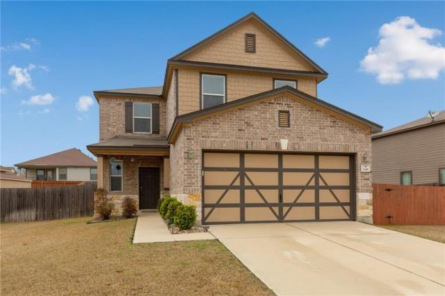 246 Rummel Dr, Kyle, TX 78640 (#3440258) :: The Perry Henderson Group at Berkshire Hathaway Texas Realty