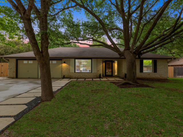 600 Parkview Dr, Pflugerville, TX 78660 (#3446003) :: The Heyl Group at Keller Williams
