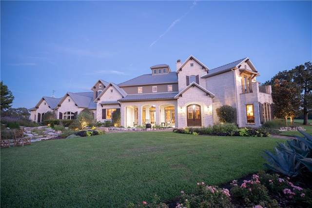 3166 Workman Ranch Rd, Somerville, TX 77879 (#3463716) :: Papasan Real Estate Team @ Keller Williams Realty