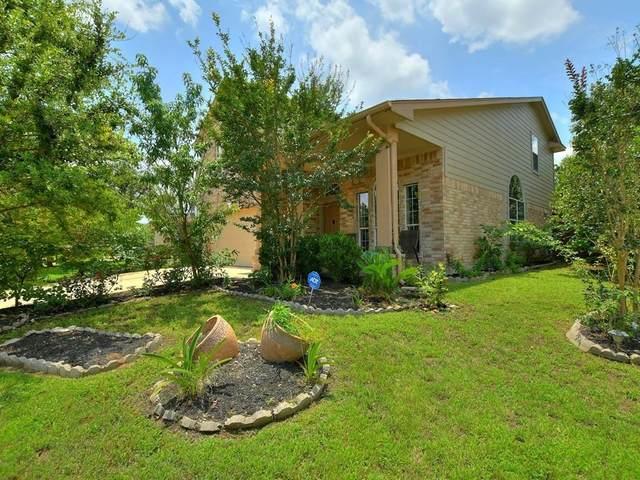 15016 Boquillas Canyon Dr, Austin, TX 78717 (#3466210) :: Papasan Real Estate Team @ Keller Williams Realty