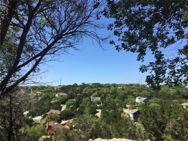 2422 Crazyhorse Pass, Austin, TX 78734 (#3469840) :: Azuri Group | All City Real Estate