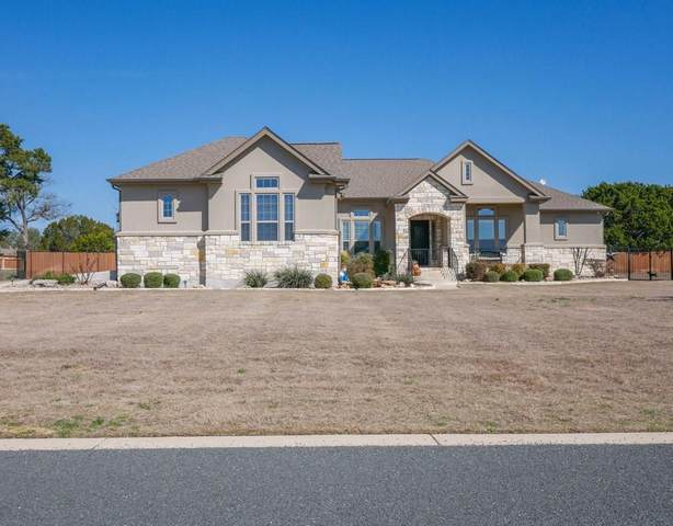 212 Dakota Dr, Georgetown, TX 78633 (#3473275) :: Lauren McCoy with David Brodsky Properties