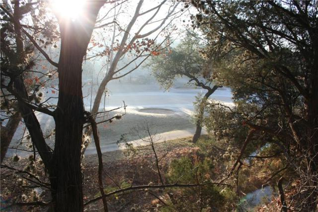 3301 Boone Dr, Lago Vista, TX 78645 (#3477511) :: Watters International