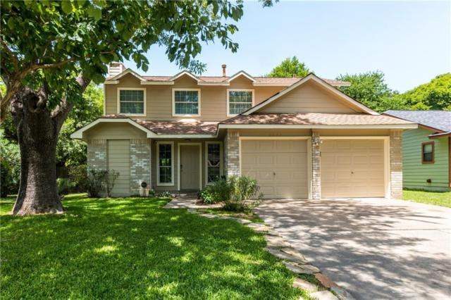 2622 Market Garden Ln, Austin, TX 78745 (#3505810) :: The Perry Henderson Group at Berkshire Hathaway Texas Realty