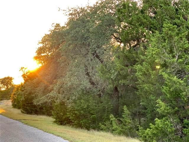 235 Flanders, Fischer, TX 78623 (MLS #3511363) :: Vista Real Estate