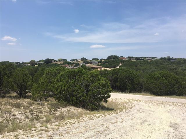 3422 Congress Ave, Lago Vista, TX 78645 (#3517382) :: Realty Executives - Town & Country